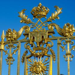 Franse muziek rond 1700<br>zondag 24 oktober 2021